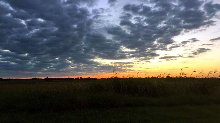 sunrise-mo